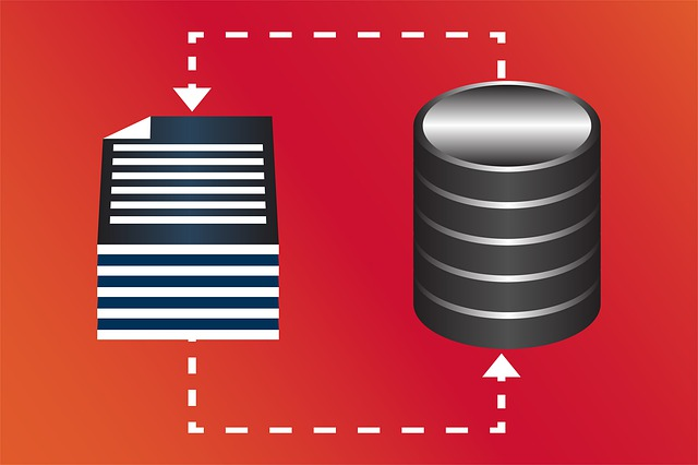 AI machine translation software enterprise server