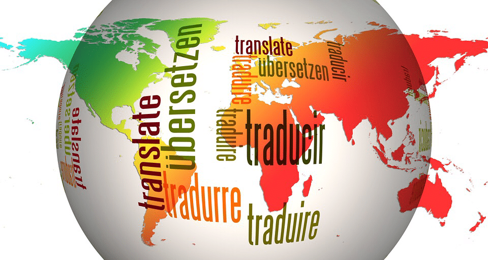 business translation service provider
