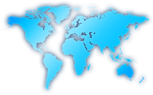 Global Document Translations First Time Buyers Guide