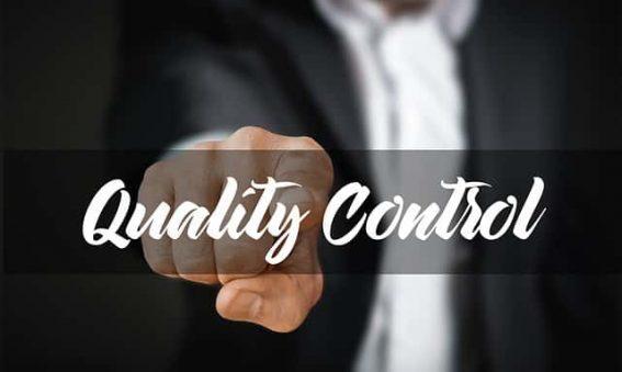 EPIC Translations Adheres to ISO 17100:2015 Translation Quality Standard