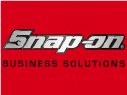 SNAP ON USES EPIC TRANSLATIONS FOR DOCUMENT TRANSLATION SERVICE