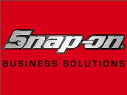 SNAP ON USES EPIC TRANSLATIONS FOR DOCUMENT TRANSLATION SERVICE