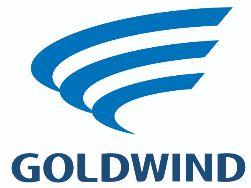 GOLDWIND USES EPIC TRANSLATIONS FOR DOCUMENT TRANSLATION SERVICE