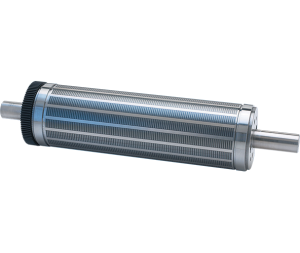 RotoMetrics productthumb-magneticcylinders-AccuBaseXT