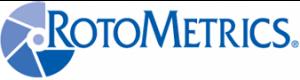 ROTOMETRICS USES EPIC TRANSLATIONS FOR DOCUMENT TRANSLATION SERVICE