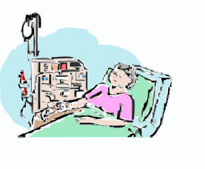 medical interpretations Detroit EPIC Translations