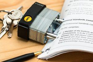 Translate English to Chinese legal documents EPIC Translations