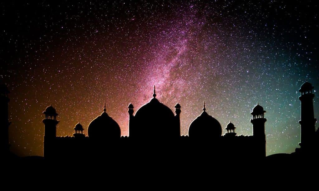 Arabic Translation Service EPIC Translations Michigan